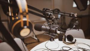 green majority podcast radio show