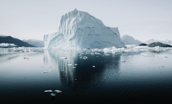 greenland-icesheet-melting-fast
