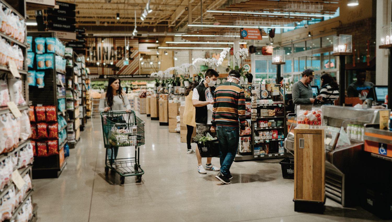 reusable shopping bags ban during covid-19