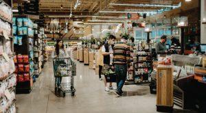reusable shopping bags ban covid-19 card