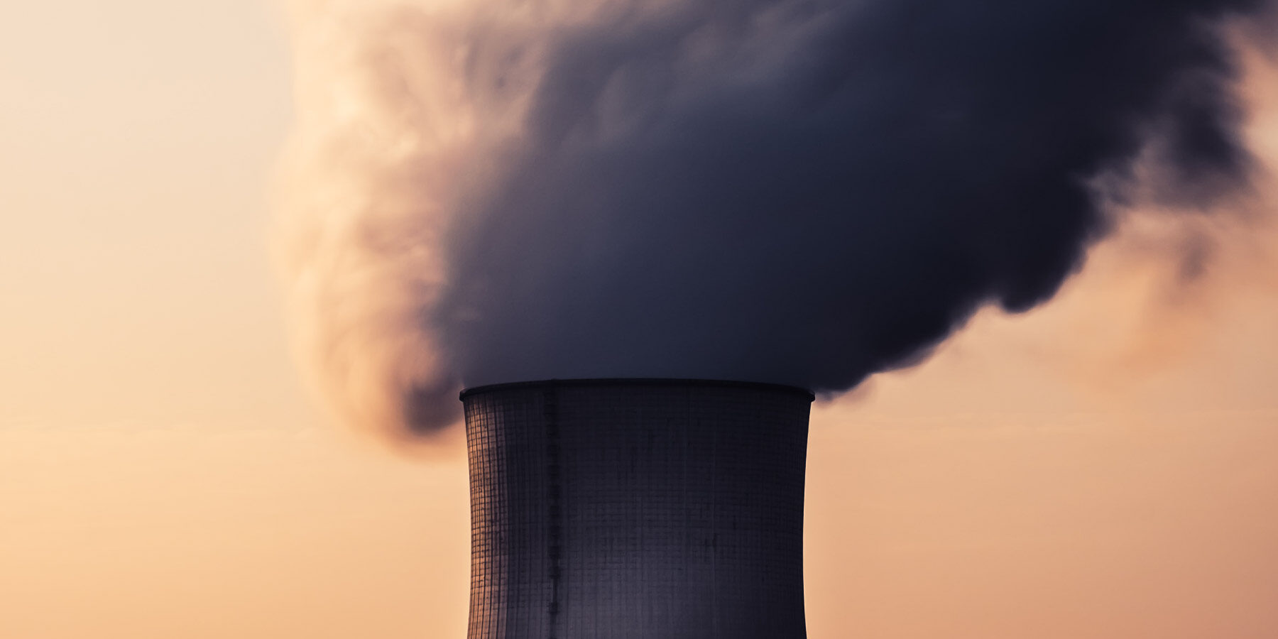 is nuclear energy sustainable